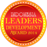 Indonesia Leaders Development Award