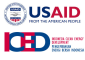 USAID ICED