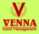 Venna Event Management